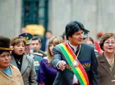 Bolivia: Las interrogantes sobre un golpe contra un proceso social y económico exitoso