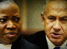 Corte Penal Internacional podría investigar a Israel y a Netanyahu por crímenes de guerra