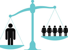 Estados Unidos: las luchas de las mujeres en busca igualdad y equidad salarial