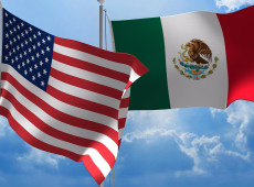 La relación de México con los Estados Unidos: ni sumisión ni enfrentamiento