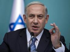 Finalmente, Benjamin Netanyahu es acusado de corrupción por la justicia israelí