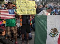 El México de Obrador y los flujos migratorios en las elecciones de los Estados Unidos 2020