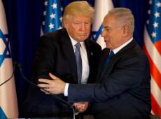 Altos del Golán sirios: La complacencia estadounidense hacia Israel