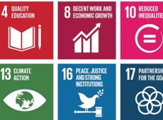 Brasil no se presenta a la revisión del Objetivo de Desarrollo Sostenible 4 en la ONU