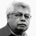 Gustavo Espinoza M.