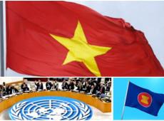 Después de asumir la presidencia de Asean, ¿cuáles serán los desafíos de Vietnam en 2020?