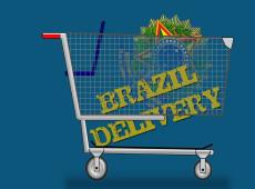 ¿Brasil pasará a ser una estrella más en la bandera de Estados Unidos?