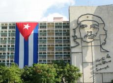 El daño causado a Cuba por el bloqueo criminal de los Estados Unidos en este año