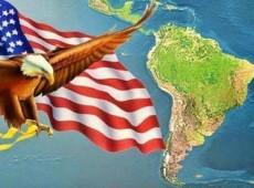 La derecha, los Estados Unidos, el capital financiero y el imperialismo en el siglo XXI