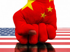 China exige a EE.UU. respetar sus empresas y relaciones con Irán