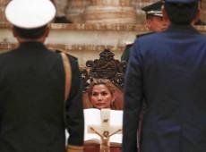 Los Cristofascismo: EE.UU, los neopentecostales y las nuevas guerras santas en América Latina