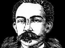 José Martí y su arraigado anti-esclavismo