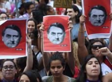 Bolsonaro desde los sótanos de la dictadura pone en duda la Comisión de Verdad