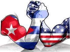 Gobierno cubano presenta estrategia para evadir bloqueo económico de EUA