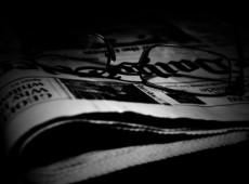 Guatemala: Los medios de comunicación y la verdad, ese bien inmarcesible