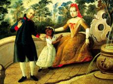 Reflexiones sobre la clase media en América Latina: ¿Que es realmente?