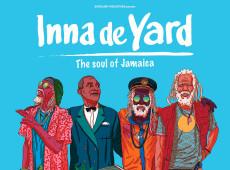 Inna de Yard, el documental que se sumerge en el alma de Jamaica