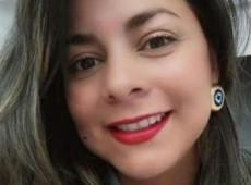 Colombia: Asesinan Viviana Marín psicóloga de agencia de reinsertados de FARC-EP