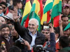 Bolivia: La burguesía blanca y el racismo contra Evo Morales, los aimaras y los quechuas
