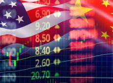 Economía: Guerra comercial entre Estados Unidos y China golpea a Asia y a Europa