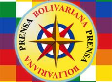 Prensa Libre: Nace la Agencia Bolivia en Resistencia para enfrentar golpe de Estado