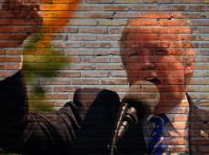 Trump se dedica a mantener alta tensión en la frontera para continuar con su juego político