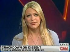 """Ex periodista de CNN: """"Gobiernos pagan a los medios para que falsifiquen noticias"""""""