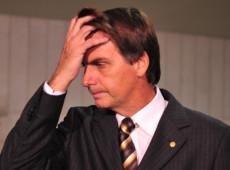 ¿Para qué sirve la oposición si el gobierno Bolsonaro se opone a sí mismo?