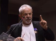 'Ya no aceptamos censura, tortura, AI-5 y persecución de opositores políticos', dice Lula