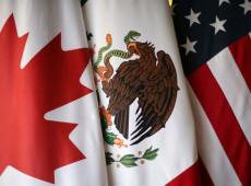 Economía: Canadá, México y Estados Unidos: el tratado Usmca ¿más de lo mismo?