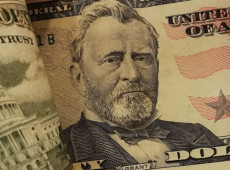 Cuando el dolor se convierte en dólar: el multimillonario negocio de las empresas