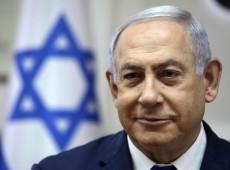 De cómo Israel se convirtió en uno de los peores estados delincuentes del mundo
