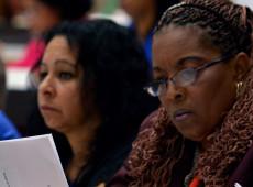 Cuba: La vanguardia politica en el segundo país con más mujeres en el Parlamento