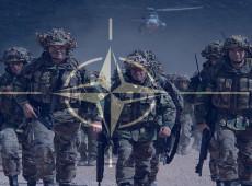 Agresiones a Venezuela repiten los ingresos de la agresión de la OTAN a Yugoslavia