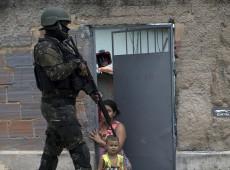 ¿Por qué la violencia policial-militar se extiende por América Latina? ¿Es cierto que las órdenes son órdenes?