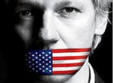 """Expertos de la ONU señalan que condena contra Assange es """"desproporcionado"""""""