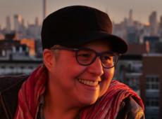 """""""Si no escribimos nuestra historia, alguien lo va a hacer por nosotras"""", dijo Vivian Rivas"""