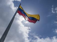 Allende, Chávez y Maduro: Progresismo necesita tener posición firme en defensa de Venezuela